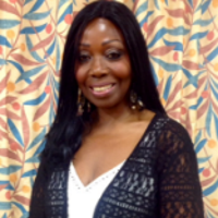 Adeola Muir Profile Picture